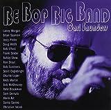 Be Bop Big Band