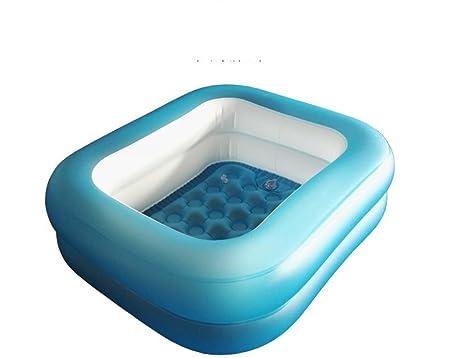 Vasca Da Bagno Bambini Pieghevole : Piscina per bambini pieghevole per bambini vasca da bagno piscina