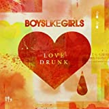 Love Drunk (Sba2)