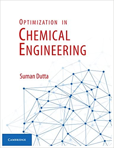 Optimization in chemical engineering suman dutta ebook amazon optimization in chemical engineering 1st edition kindle edition fandeluxe Images