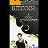 Bitcoin: A Simple Introduction