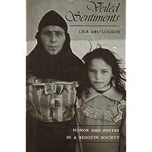 lila abu lughod biography
