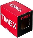 Timex-Linwood-Street-Watch