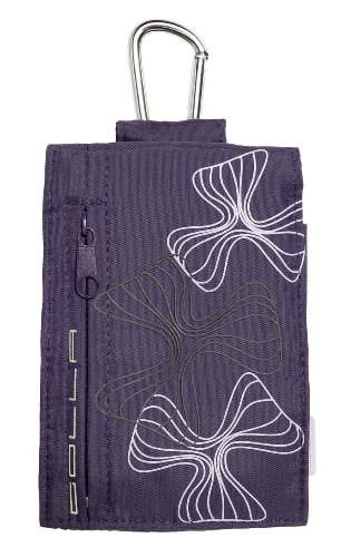 Golla Mobile Phone Bag - 5