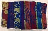 Oxford Jacquard Beach Towel 27'' X 54''(Pack of 36)