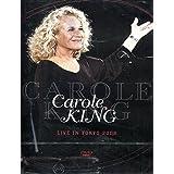 Carole King: Live in Tokyo 2000 ~ Dvd [Import] Region 0 - Ntsc | King, Carole