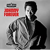 JOHNNY FOREVER-THE BEST 1975~1977-