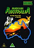 Panorama Australia Volume 1
