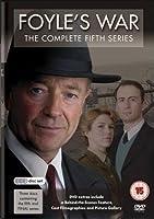 Foyle's War - Series 5