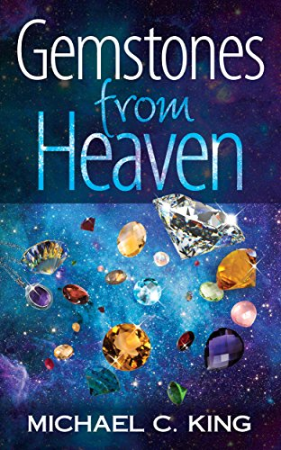 Gemstones From Heaven (God Signs Book 1)