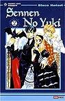 Sennen no yuki, tome 2 par Hatori