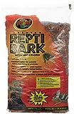 Kyпить Zoo Med Reptile Bark Fir Bedding, 24 Quarts на Amazon.com