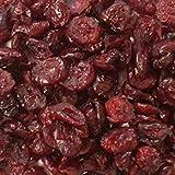 Azar Nut Dried Cranberries, 5 Pound - 1 each.