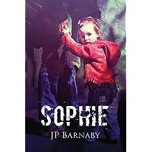 Sophie (A Survivor Story Book 5)