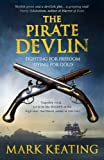 The Pirate Devlin (Pirate Devlin 1)