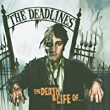 The Death and Life Of...