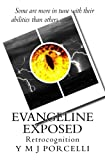 img - for Evangeline Exposed book / textbook / text book