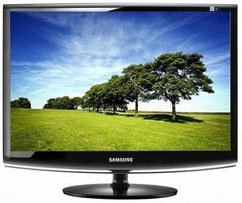 Samsung 2433BW Pantalla para PC 61 cm (24