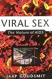 Viral Sex, Jaap Goudsmit, 0195124960