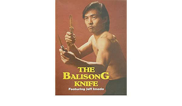 Amazon Com Watch Vt0201a Video The Balisong Knife Prime Video