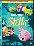 Angry Birds: Stella - Season 02