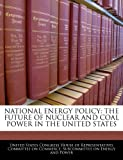 National Energy Policy, , 1240455674