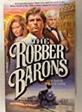 The Robber Barons, Lee D. Willoughby, 044007441X