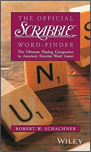 word finder cheat scrabble