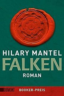 cb2c8c0f32937 Wölfe  Roman (Taschenbücher)  Amazon.de  Hilary Mantel
