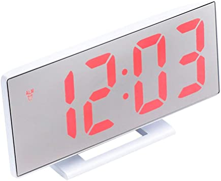 Vosarea LED r/éveil Digital r/éveil r/éveil r/éveil r/éveil pour Bureau Cuisine Cuisine