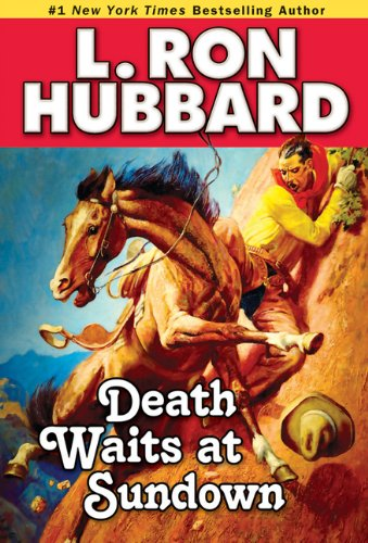 Death Waits At Sundown  A Wild West Showdown Between The Good  The Bad  And The Deadly  Western Short Stories Collection
