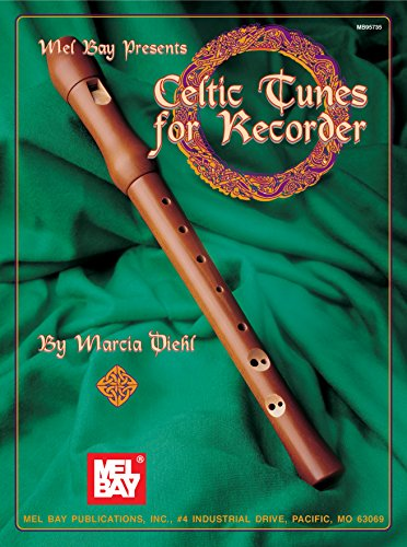 Pdf eBooks Celtic Tunes for Recorder
