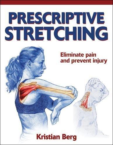 Download Prescriptive Stretching ebook