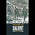 Walking the Salient: Ypres (Battleground Europe)