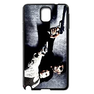 Printed Phone Case The Professional For Samsung Galaxy Note 3 N7200 NC1Q02513