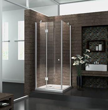 duschkabine 80 80 h he 170 smartpersoneelsdossier. Black Bedroom Furniture Sets. Home Design Ideas
