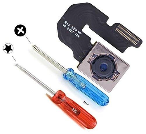 MMOBIEL Plus A1522 A1524 A1593 product image