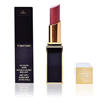Tom Ford Lip Color Shine Rouge à Lèvres  Amazon.fr  Beauté et Parfum 3b1052537cee