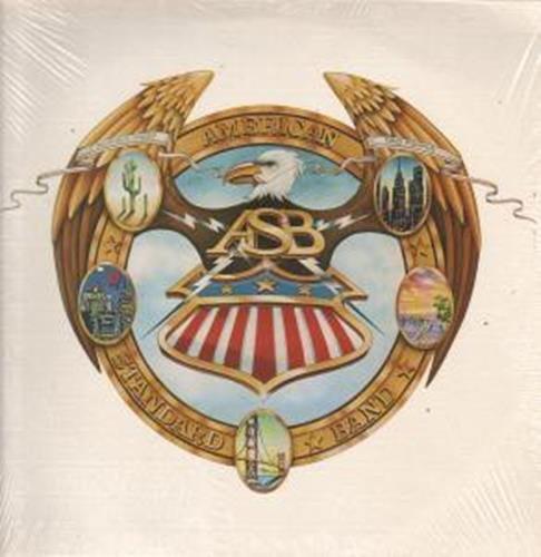 asb-lp-vinyl-album-us-island-1979