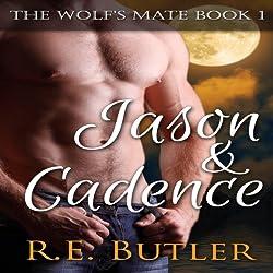 Jason & Cadence