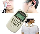 Laser Therapy Medicomat-10K * Laser Treatment Low Level 1-5mW Cold Laser Low Intensity