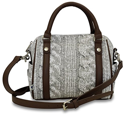 sloane-ranger-cable-knit-mini-satchel
