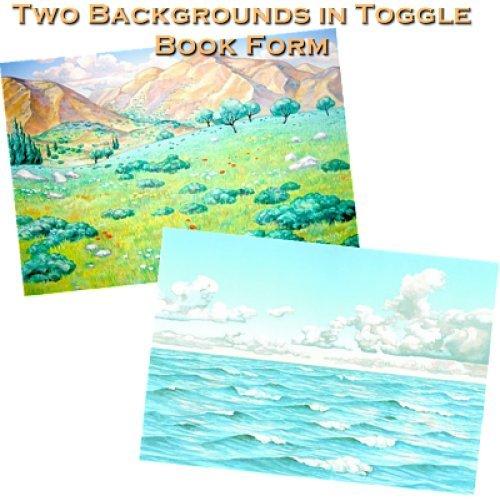 Amazon.com: Toggle Size Story & Life of Jesus 13 Bible Stories Set ...