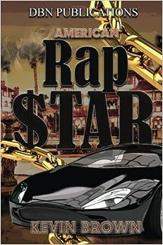 American Rap Star