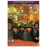 Kids In The Hall: Season 4