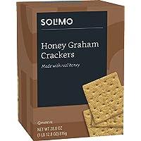 keebler graham crackers amazon
