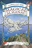 Llewellyn's 2017 Magical Almanac: Practical Magic for Everyday Living (Llewellyn's Magical Almanac)
