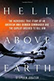 Hell above Earth, Stephen Frater, 0312617925