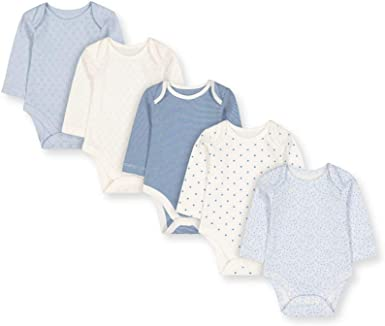 Mothercare Body Bimba
