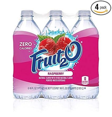 fruit2o coupons 2019